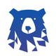 Аватар пользователя Sciberia
