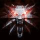 Аватар пользователя KpucTor