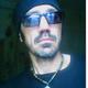 Аватар пользователя BandeROSS78