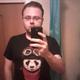 Аватар пользователя VushMountain