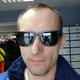Аватар пользователя Djonssdd