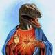 Аватар пользователя k3f1r