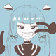 Аватар пользователя kianqqw