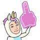 Аватар пользователя Pikakabuka