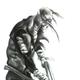 Аватар пользователя DartplegasII