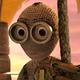 Аватар пользователя Smailer70