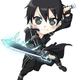 Аватар пользователя Kiraya