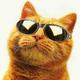 Аватар пользователя AlexG1979