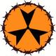 Аватар пользователя staspolessky