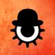 Аватар пользователя SamaP0sebe
