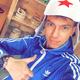 Аватар пользователя IvanKulinich
