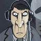 Аватар пользователя FSBe