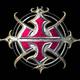 Аватар пользователя ELDaemon