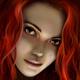 Аватар пользователя LLerochka
