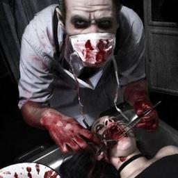 dentistdenn