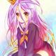 Аватар пользователя kroshkaLuu