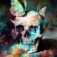 Аватар пользователя IntVern
