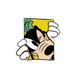 Аватар пользователя m4pc