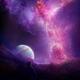 Аватар пользователя chekhovskiy