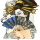 Аватар пользователя adel69li