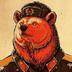 Bear52r