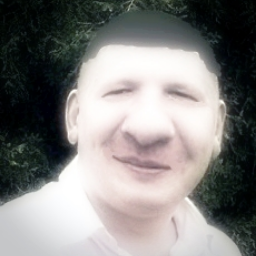 Bokov.Ivan