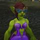 Аватар пользователя Malusha