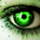 Аватар пользователя BeautifulLife
