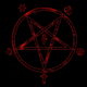 Аватар пользователя DevilTanner