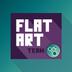 FlatArt