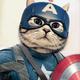 Аватар пользователя Kirovskiy