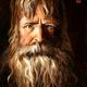 Аватар пользователя Starik.Borisych