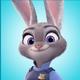 Аватар пользователя JHopps