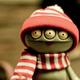 Аватар пользователя Korello