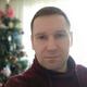 Аватар пользователя dkrasnikov