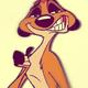 Аватар пользователя timober