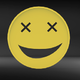 Аватар пользователя Mr.Sol