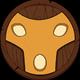 Аватар пользователя Ar4iba1t