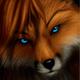 Аватар пользователя megapatrick4