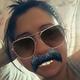 Аватар пользователя funnyAnna