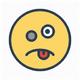 Аватар пользователя Conamill