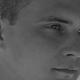 Аватар пользователя a.keman