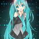Аватар пользователя HatsuneMiku123