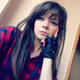 Аватар пользователя Vera1797