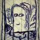 Аватар пользователя STyouART