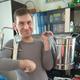 Аватар пользователя Paveldem75