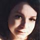 Аватар пользователя ket71
