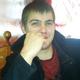 Аватар пользователя ecvator