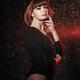 Аватар пользователя KarynaKhmeliuk