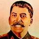Аватар пользователя toni1987